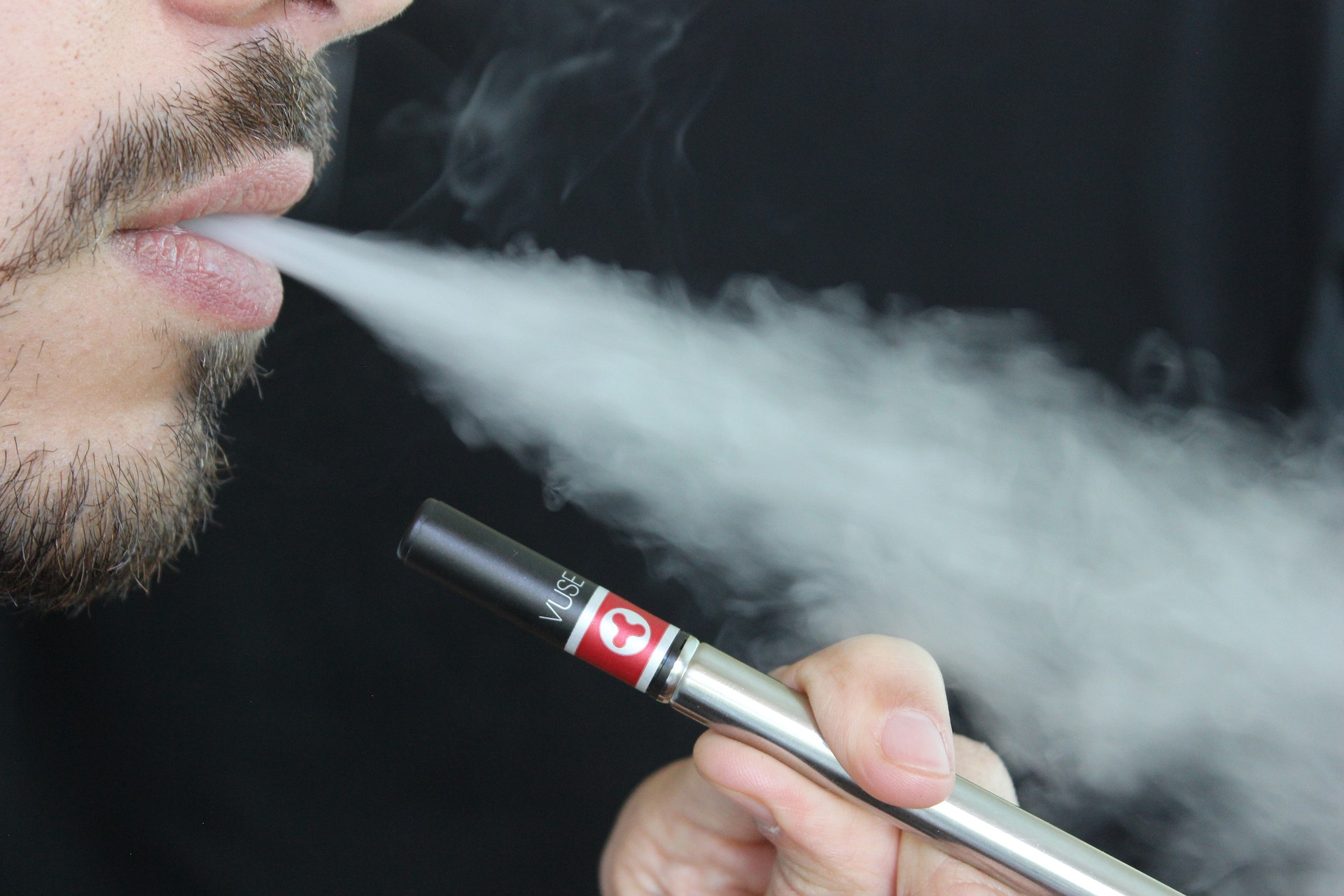 E-cigarettes: Do they help you quit?