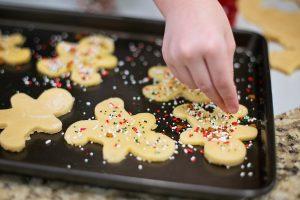 holiday diabetes