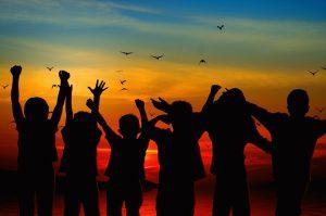 juvenile arthritis elite care guntown clinic